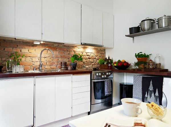 brick-in-kitchen-interier_6