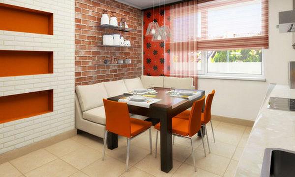 brick-in-kitchen-interier_7