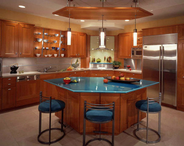 design-kitchen-18-m_2