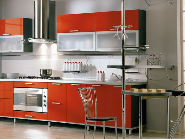 design-kitchen-18-m_4