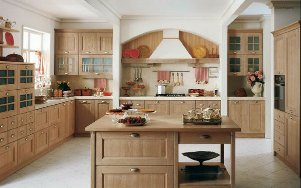 design-kitchen-18-m_5