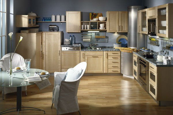 design-kitchen-18-m_6