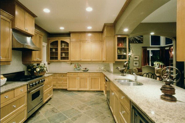 design-kitchen-18-m_8