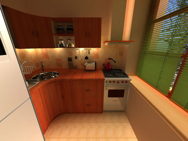 kitchen-1-room-flat_3
