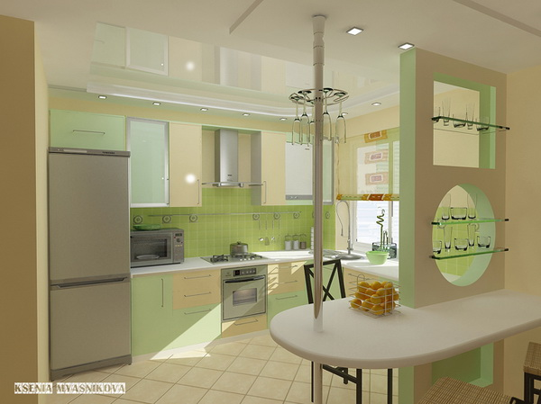 kitchen-1-room-flat_5