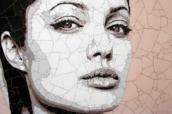 mosaic-backsplash_3_Эд Чапмен