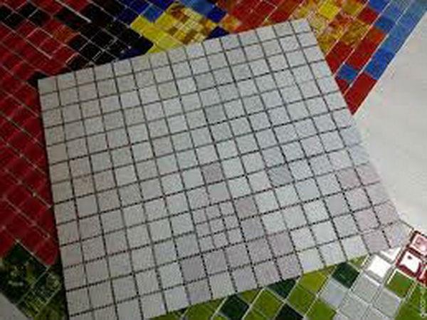 mosaic-backsplash_8