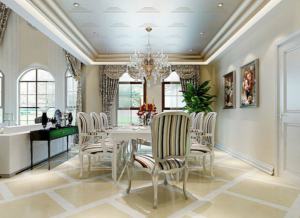 neoclassic_kitchen_1