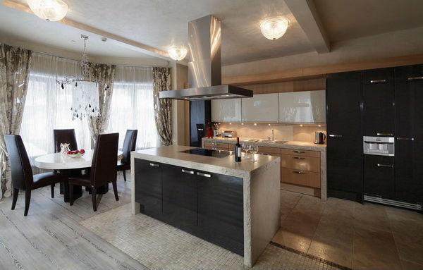 neoclassic_kitchen_3