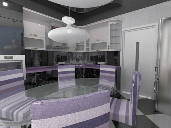 neoclassic_kitchen_4