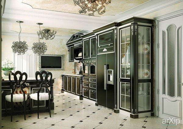 neoclassic_kitchen_6