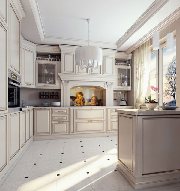 neoclassic_kitchen_7