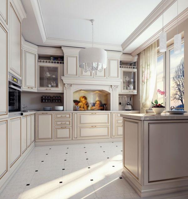 neoclassic_kitchen_7