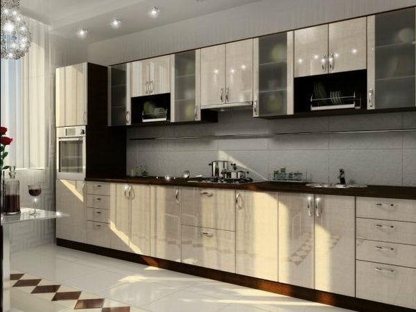 Дизайн кухня гостиная 18 метров дизайн