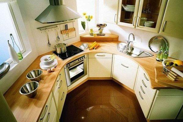 small-kitchen_1