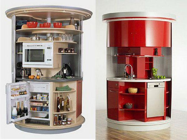 small-kitchen_10