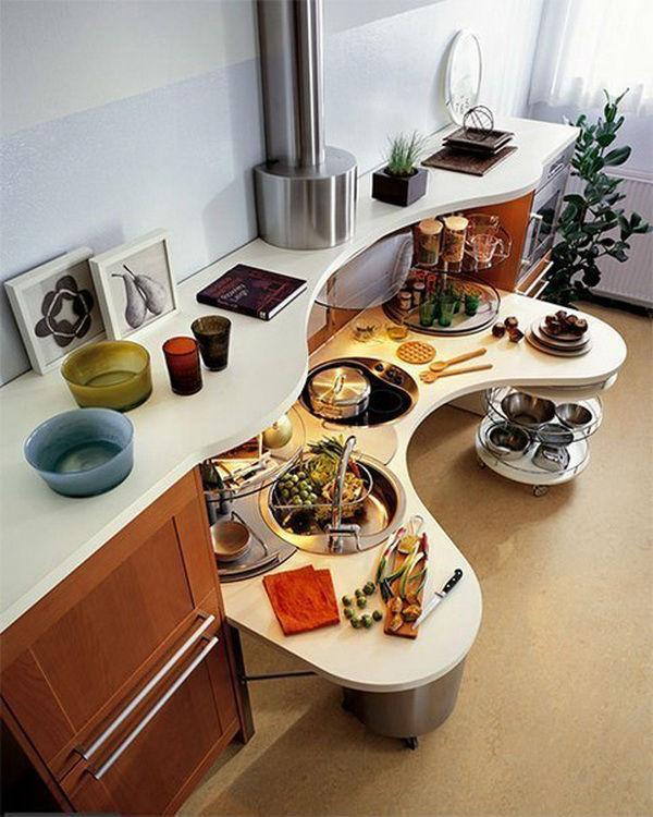 small-kitchen_12