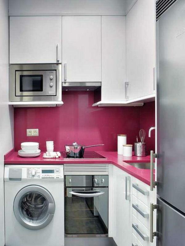 small-kitchen_2