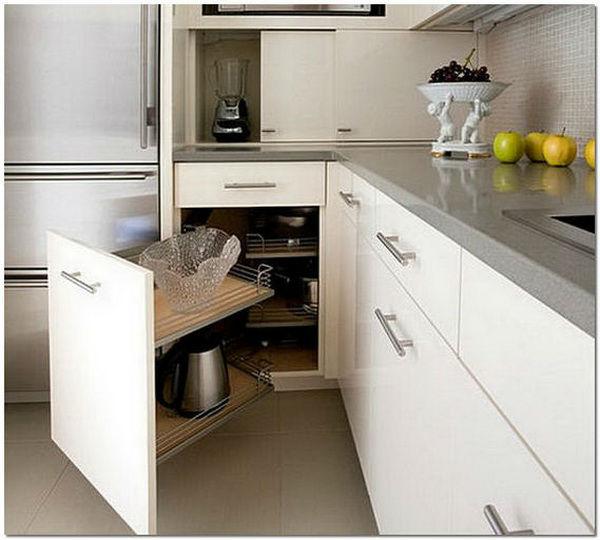 small-kitchen_3