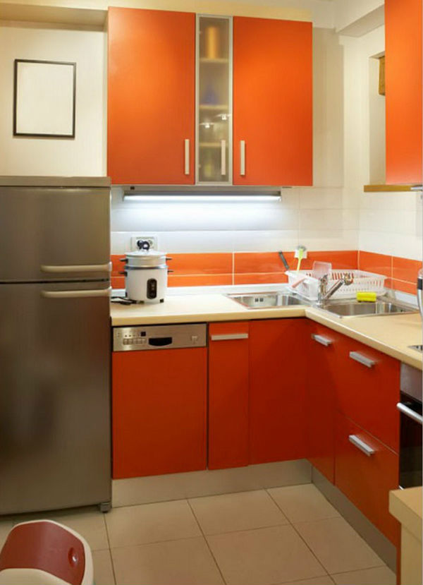small-kitchen_5