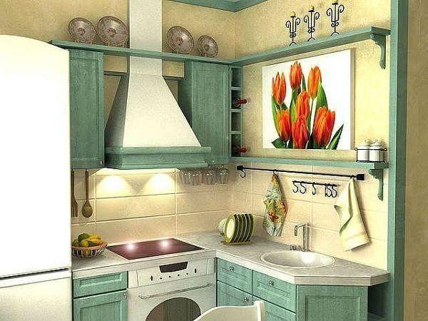 small-kitchen_8