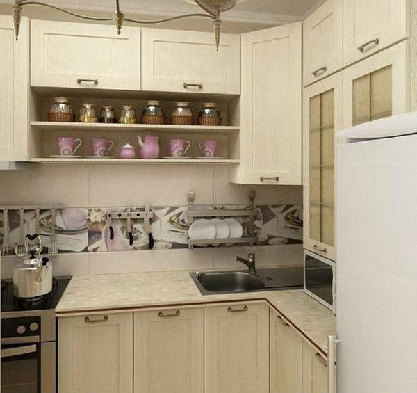 small-kitchen_9