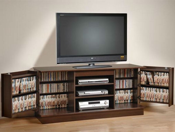 tv-table_4.jpg