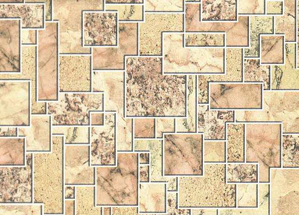геометрический рисунок фото
