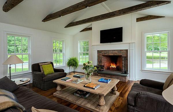 farmhouse-style_10