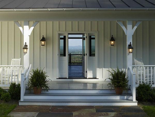 farmhouse-style_2