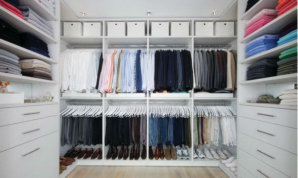garderobe_6