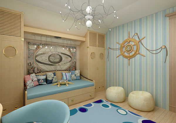 kid-room-sea-style_3