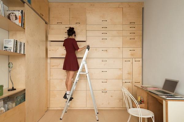 small-room-design_1