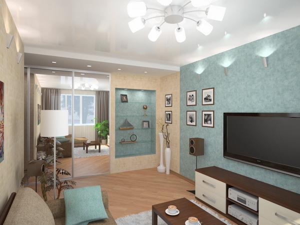 small-room-design_10