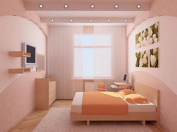 small-room-design_4