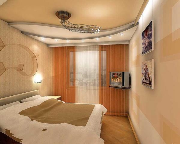 small-room-design_5