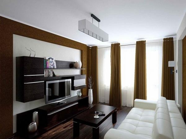 small-room-design_6