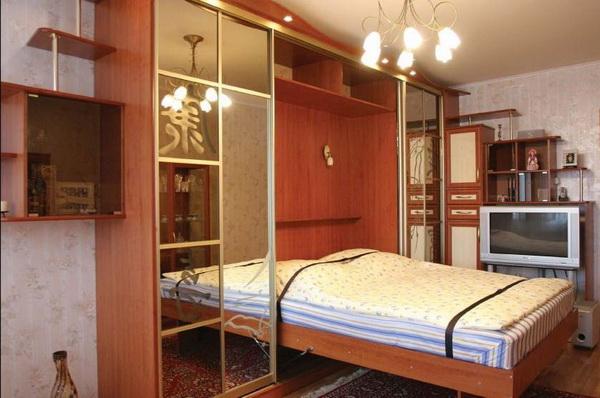 small-room-design_7