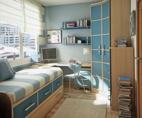 small-room-design_8