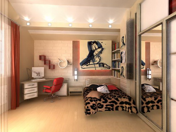 teenager-room_2
