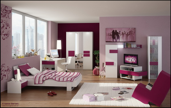 teenager-room_7