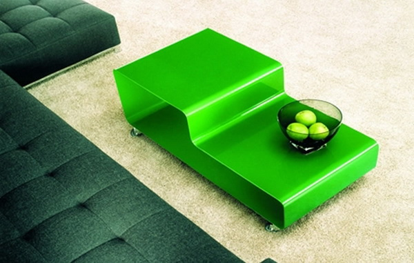 coffee-table_3
