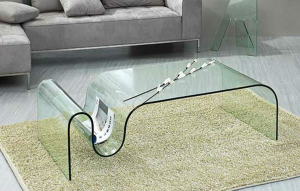 coffee-table_4