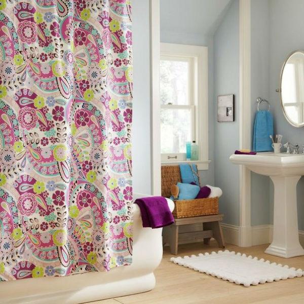 decor-bathroom_4