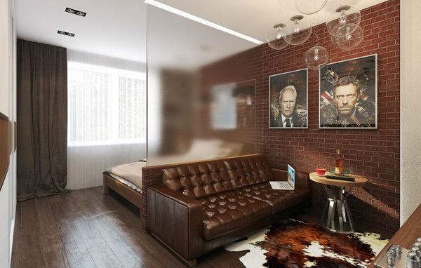 design_gostinoy-spalni_4