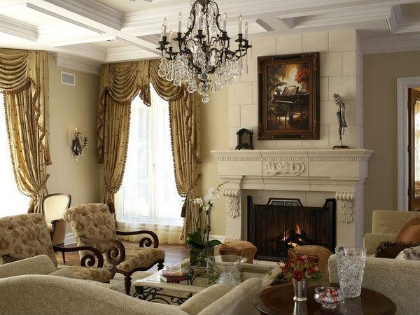 interier-v-victorianskom-stile_1