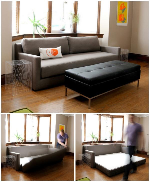 sleeper-sofa_7