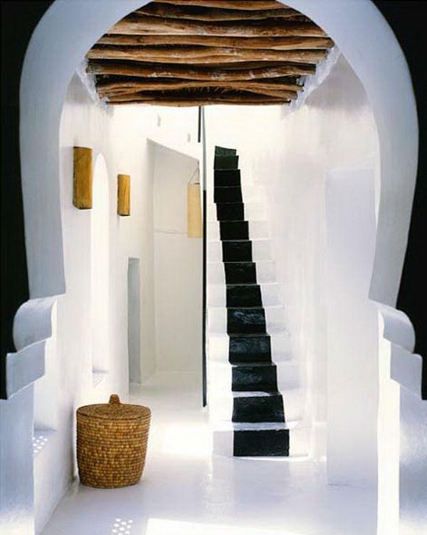 arabian-style-in-interior_1