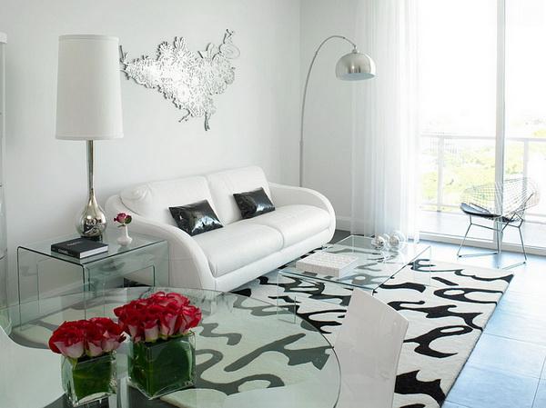 black-and-white-living-room_4
