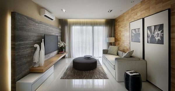 black-and-white-living-room_5